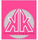 Kirstens Kopgroep