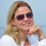 Annemarie Hekman