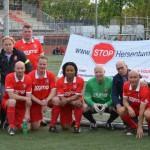 Oud FC Twente