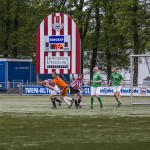 Rigtersbleek - HSC′21