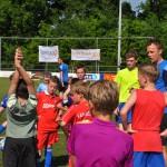 Clinic FC Twente