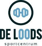 Sportcentrum De Loods Albergen